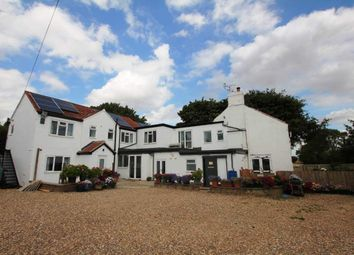 Thumbnail Hotel/guest house for sale in Langtoft, Driffield