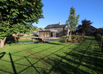 Thumbnail 1 bed barn conversion for sale in Yealmpton, Plymouth