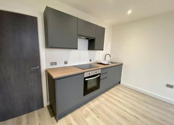 Thumbnail 2 bed flat to rent in Apartment 351, Conditioning House, Cape Street, Bradford, West Yorkshire