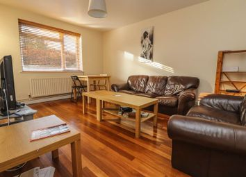 2 bed property to rent in Omdurman Road, Southampton SO17
