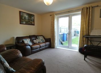 Thumbnail 4 bed terraced house for sale in Bowfell Close, Walkden, Manchester