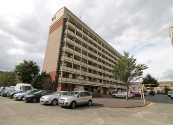 Thumbnail 1 bed flat to rent in Drew Road, London