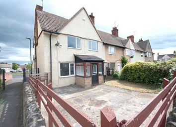 Thumbnail 3 bed semi-detached house to rent in 16 Marson Avenue, Doncaster, South Yorkshire