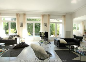 Thumbnail 8 bed town house for sale in Toulouse, Midi-Pyrenees, 31500, France