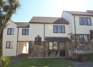 Thumbnail 3 bed terraced house for sale in Arlington Place, Woolacombe