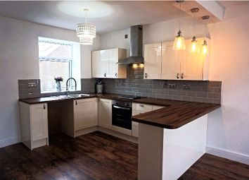 Thumbnail 3 bed detached house for sale in Waterloo Road, Llanelli
