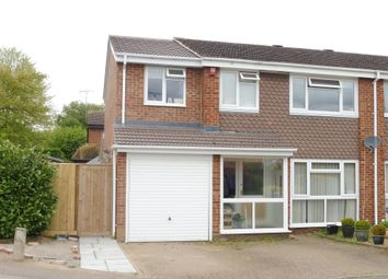 Grange Close, Leighton Buzzard LU7