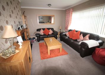 Thumbnail 5 bedroom property for sale in Chatsworth Grove, Little Lever, Bolton
