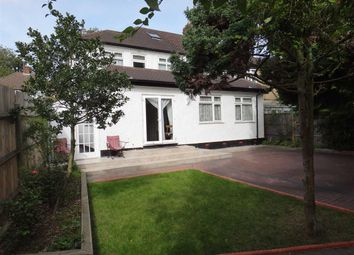 Thumbnail Property for sale in Melbourne Road, Bushey