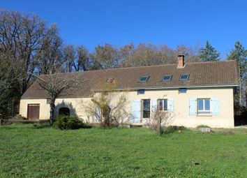 Thumbnail 4 bed property for sale in Payrac, Lot, France