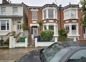 Thumbnail 4 bed terraced house to rent in Alacross Road, Ealing