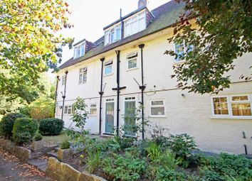 Thumbnail 1 bed flat for sale in Popes Avenue, Twickenham