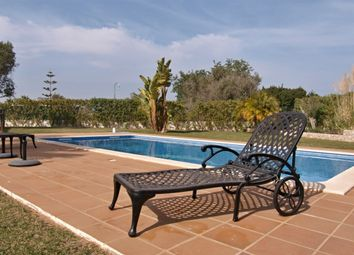 Thumbnail 3 bed town house for sale in Lagoa, Faro, Portugal