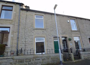2 bed terraced house to rent in Beaconsfield Street, Accrington BB5