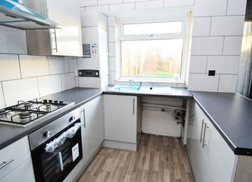 Thumbnail 3 bed terraced house to rent in Lysander Road, Rednal, Birmingham