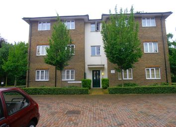 Thumbnail 2 bed property to rent in Griffin Court, Gillingham