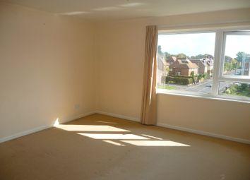 Thumbnail 2 bedroom maisonette to rent in Winton Road, Petersfield