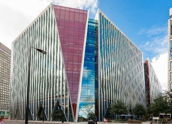 Thumbnail Office to let in 11 Bressenden Place, Victoria, London, United Kingdom