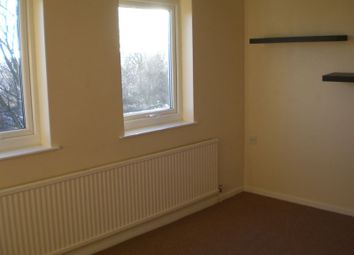 Thumbnail 1 bed flat to rent in Alexandra Way, Richmond, North Yorkshire