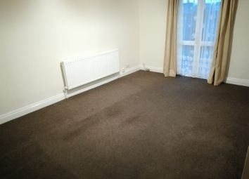 Thumbnail 1 bed flat to rent in Ripple Road, Barking, Essex