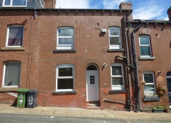 Thumbnail 2 bedroom terraced house to rent in Woodview Street, Beeston, Leeds