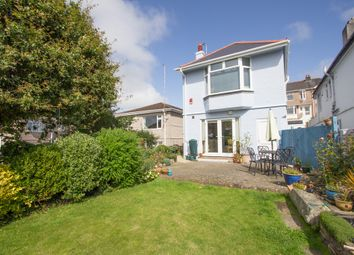Thumbnail 2 bed detached house for sale in Churchill Way, Peverell, Plymouth