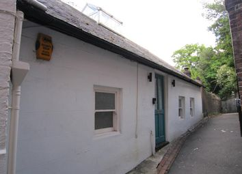 Howard Cottage, Broomans Lane, Lewes, East Sussex BN7. Office for sale