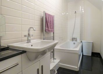 Thumbnail 3 bed end terrace house for sale in Aldridge Road, Perry Barr, Birmingham