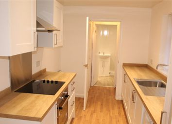 Thumbnail 3 bed terraced house to rent in Albert Street, Chilton