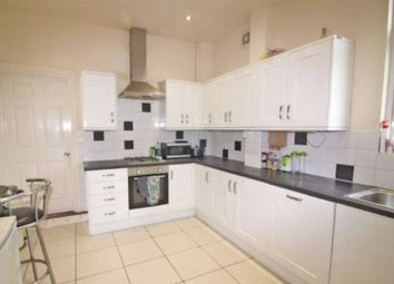 5 bed terraced house to rent in Boverton Street, Roath, Cardiff CF23
