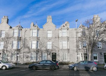 3 bed flat to rent in Whitehall Place, City Centre, Aberdeen AB25