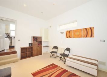 Thumbnail 5 bedroom end terrace house for sale in Glenthorne Road, London
