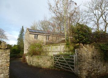Thumbnail 4 bed property to rent in Church Street, Beckington, Frome