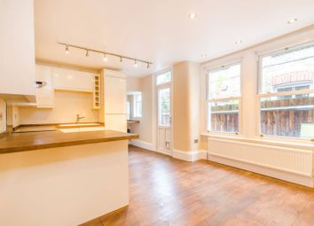 Thumbnail 2 bed flat for sale in Whorlton Road, Peckham Rye
