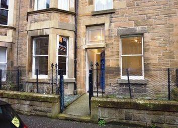 Thumbnail 2 bed flat to rent in Bruntsfield Avenue, Edinburgh EH10,