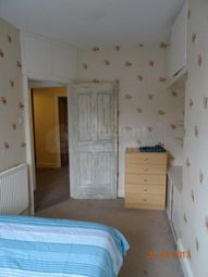 Thumbnail 2 bed shared accommodation to rent in Tennyson Street, Lincoln, Lincolnshire