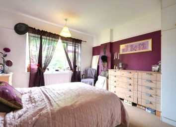 Thumbnail 2 bed flat to rent in Meadway Gardens, Ruislip
