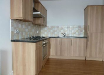 Thumbnail 1 bedroom flat to rent in Elms West, Ashbrooke, Sunderland, Tyne And Wear
