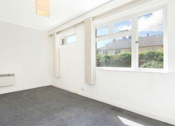 Thumbnail Studio to rent in Sarah Swift House, Kipling Street, London