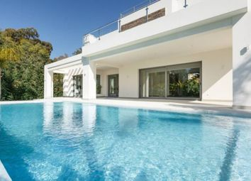 Thumbnail 5 bed villa for sale in Casasola, Atalaya-Isdabe, Andalucia, Spain