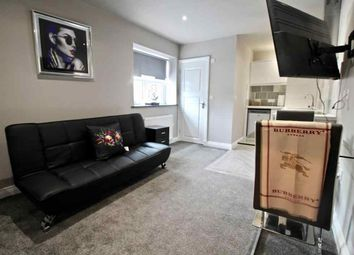 Thumbnail Studio to rent in Hall Street, Southport