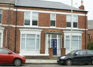 Thumbnail 3 bed terraced house to rent in Mortimer Road, South Shields