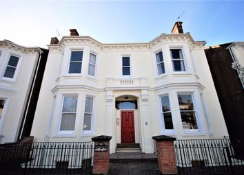 Thumbnail 1 bedroom flat for sale in 60 Russell Terrace Leamington Spa, Leamington Spa