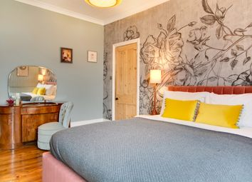 Thumbnail 2 bed duplex to rent in 15 Norton Road, Hove