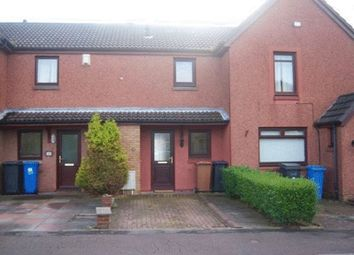 Thumbnail 2 bed terraced house to rent in Camperdown Place, Kirkcaldy