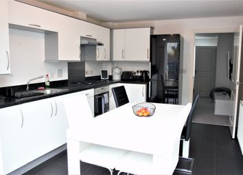 2 bed end terrace house for sale in Bridge View, Plymouth PL5