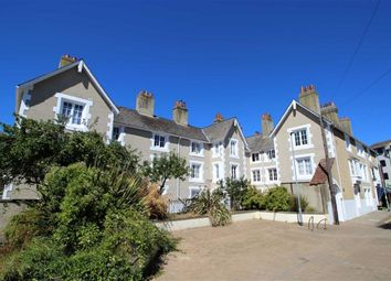 Thumbnail Detached house for sale in Friary Close, Southsea