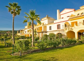 Thumbnail 3 bed town house for sale in La Reserva, Sotogrande, Cádiz, Andalusia, Spain
