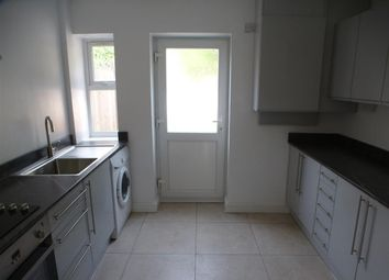 Thumbnail 4 bed property to rent in Cross Farm Road, Harborne, Birmingham