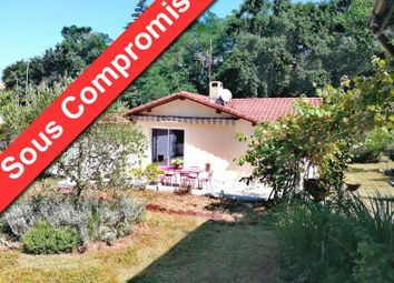 Thumbnail 3 bed villa for sale in 64600 Anglet, France